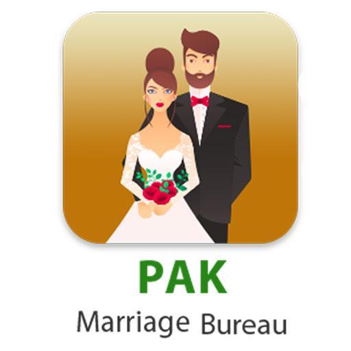 site-uri de socializare/ matrimoniale - Forumul Softpedia