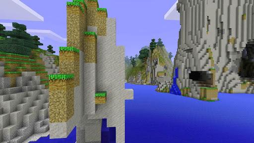 Worldsurvival apkpoly screenshots 11