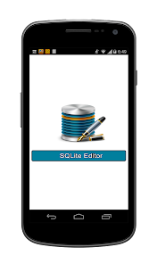SQLite Editor  Apps For Pc Download (Windows 7/8/10 And Mac) 1