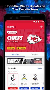 NFL 56.0.0 Screenshots 7