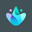 Awarefy : 思考と感情を整理して見える化する心のセルフケアアプリ