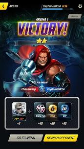 Marvel Battle Lines 2.23.0 Mod Apk[Unlimited Money, Gold]Free Download 6