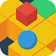 Download Cubiscape 2 For PC Windows and Mac