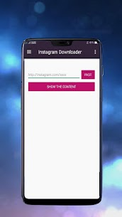 xHamsterVideoDownloader apk for Android 8.1 + Windows. 4