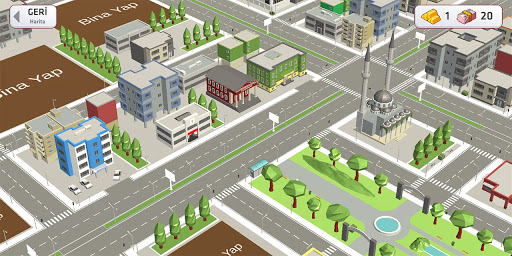 Seu00e7im Oyunu 2 apkpoly screenshots 5