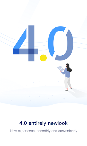 YCC365 Plus android2mod screenshots 1