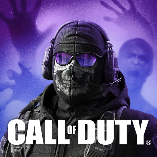 Call of Duty®: Mobile Android