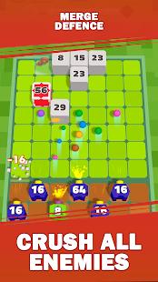 Merge Defense 3D 1.27.287 Screenshots 12