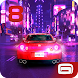 アスファルト8 : カーレーシングゲーム リアルスピードでドリフト&ドライブ - Androidアプリ