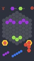 Hexa Block King