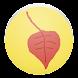 シンプル紅葉図鑑 - Androidアプリ
