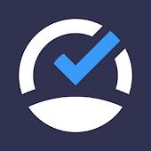 icono SPEEDCHECK Test de Velocidad Internet Speed Test