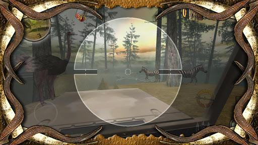 Safari 2  screenshots 2