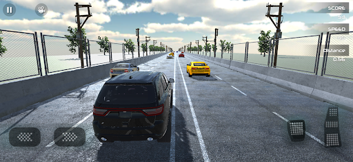 Offroad Car Simulator 3  Pc-softi 8