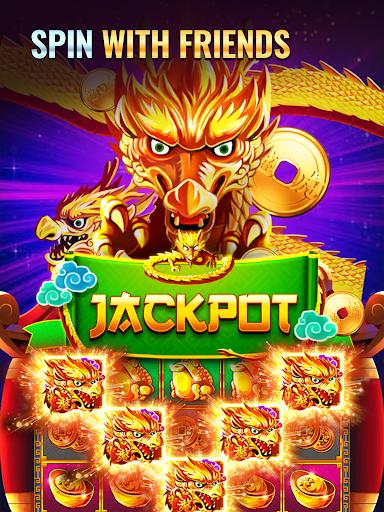 Gold Party Casino : Slot Games  screenshots 12
