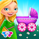 My Newborn - Mommy & Baby Care Download on Windows
