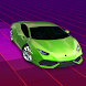 Car Games 3D - Androidアプリ