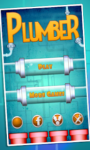 Plumber Screenshot