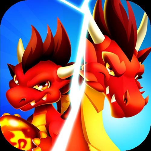 Dragon City 11.7.0