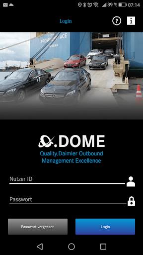 Q.DOME  Paidproapk.com 2