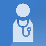 BMJ OnExamination Exam Revision - Free Questions