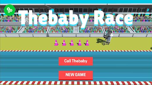 Dagame Dababy  screenshots 2