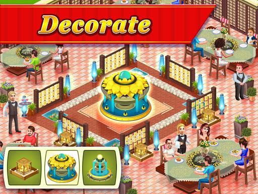 Star Chefu2122 : Cooking & Restaurant Game 2.25.18 screenshots 10