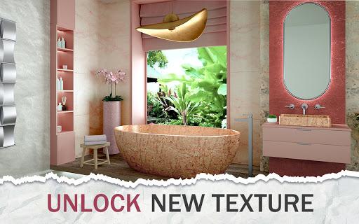 Dream Home u2013 House & Interior Design Makeover Game modavailable screenshots 23