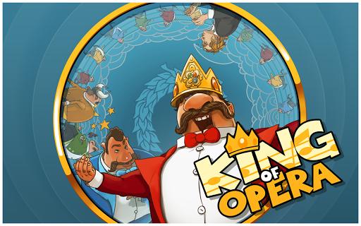 King of Opera - Party Game! 1.16.41 Screenshots 5