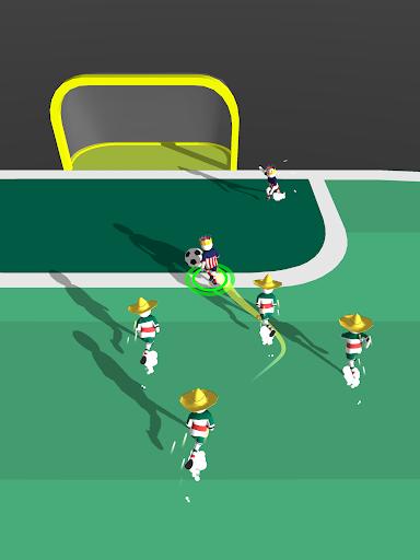Ball Brawl 3D 1.36 screenshots 10