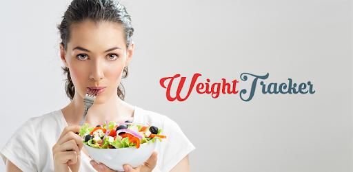pierde masa în greutate
