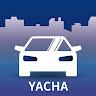 YACHA Manager app apk icon