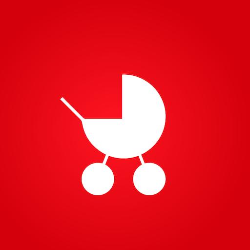 Baixar Simulife - Life Simulator Games para Android
