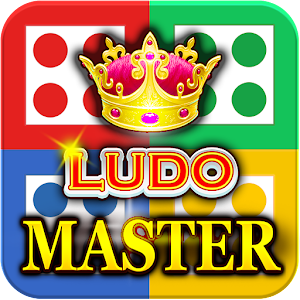 Ludo Master  New Ludo Board Game 2021 For Free