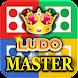 Ludo Master™ - New Ludo Board Game 2021 For Free