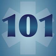 101 Last Min Study Tips (EMT)