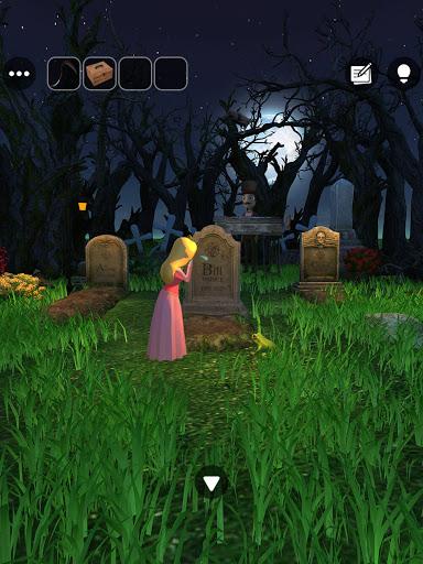 Escape Room Collection 4.2 screenshots 23