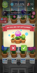FlowerBox: Idle flower garden 1.9.12 screenshots 10
