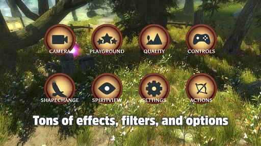 Nimian Legends : BrightRidge  Screenshots 3