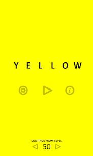 yellow  Apps on For Pc – Free Download For Windows 7, 8, 10 Or Mac Os X 1