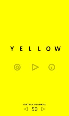 yellowのおすすめ画像1