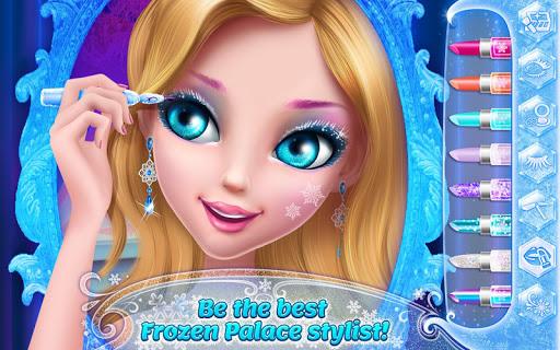 Coco Ice Princess 1.1.8 screenshots 9