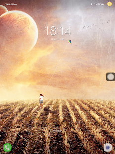 Assistive Touch iOS 14  Screenshots 21