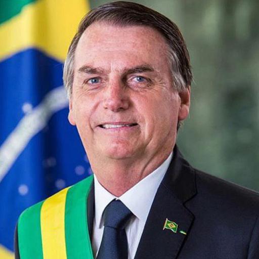 Jair Bolsonaro audios 🇧🇷