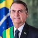 Jair Bolsonaro audios