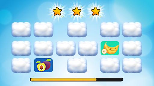 Memory Test: Brain Training, Brain Game apktram screenshots 3