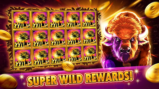 Are Electronic Casino Games Rigged - How To Choose A Slot
