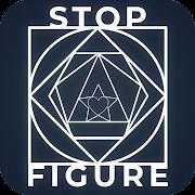 Stop Figure
