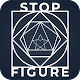 Download Stop Figure For PC Windows and Mac