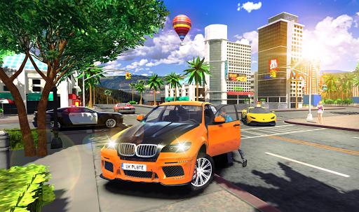 Go To Car Driving 2 2.1 Screenshots 3